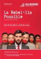 La rebel·lia possible