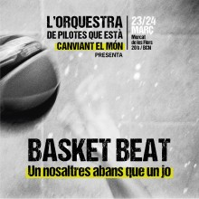 Basket Beat